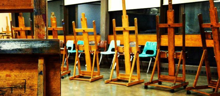 Best Drawing Easels