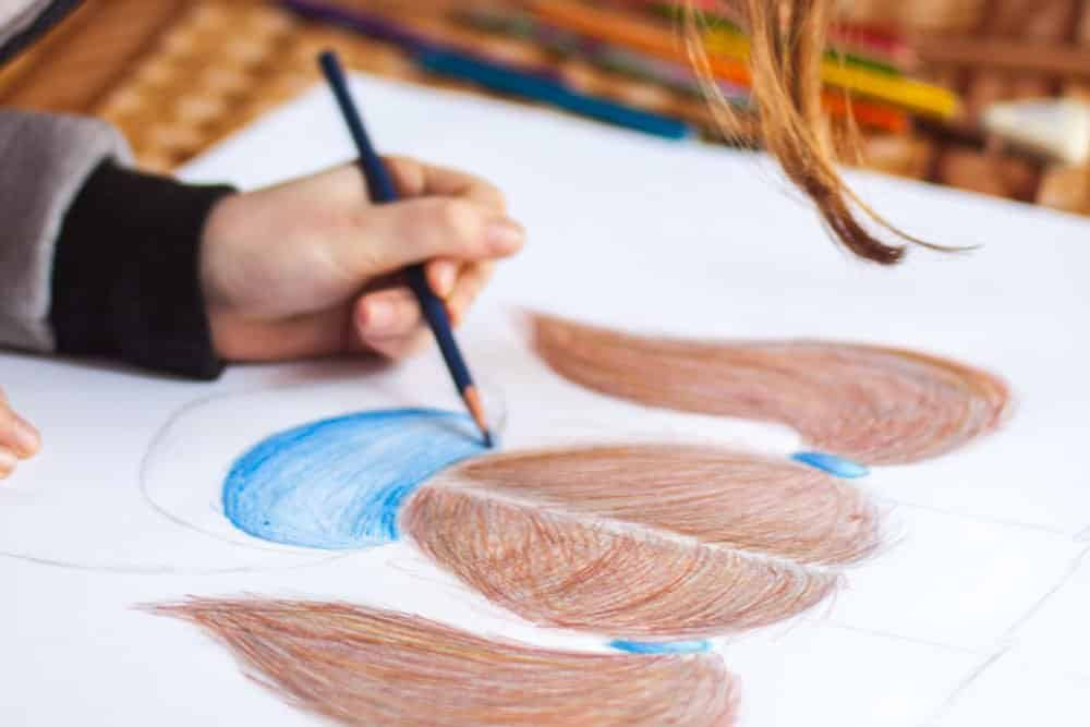 Best Drawing Boards for Artists