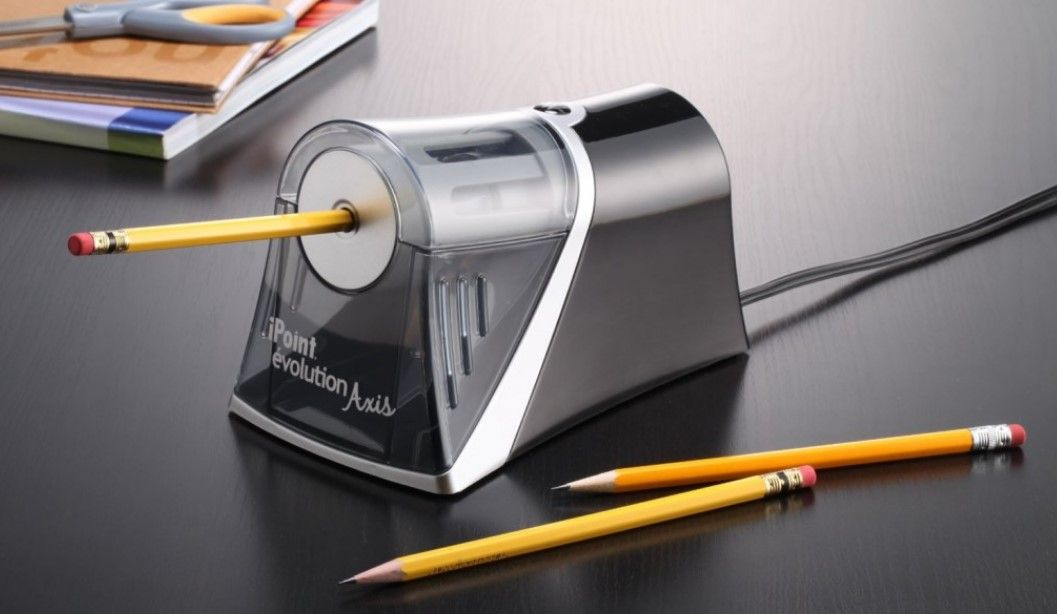 Best Pencil Sharpeners for Drawing